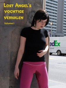 kindlecovernass1-niederl-1